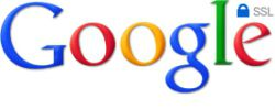 ssl-logo-google