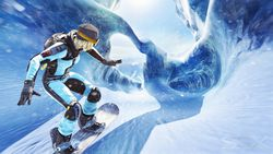 SSX (4)
