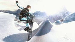 SSX (5)