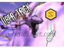 Ssx blur image 14 small