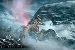 SSX Deadly Descent - 2.