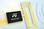 ST RFID logo pro