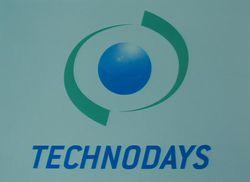 ST Technodays