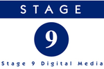 Stage_9_Digital_Media