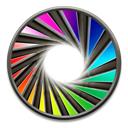Stainless_Logo