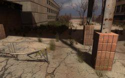 STALKER Call of Pripyat DX11 - Image 2