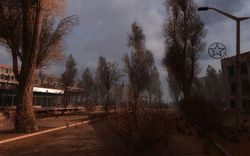 STALKER Call of Pripyat - Image 5