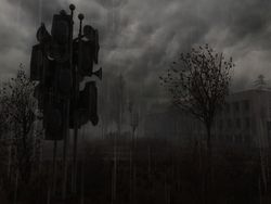 STALKER Call of Pripyat - Image 6