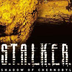 Stalker patch 1 0001 290x290