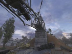 STALKER : Shadow of Chernobyl - Image 3