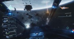 Star Citizen - 1