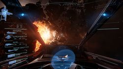 Star Citizen - 2
