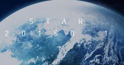 Star Ocean 2015