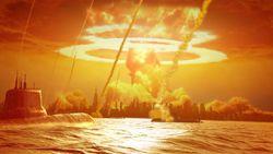 Star Ocean : The Last Hope   11