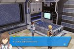 Star Ocean : The Last Hope - 5