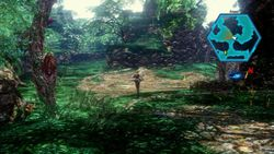 Star Ocean The Last Hope International - 23