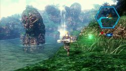 Star Ocean The Last Hope International - 24