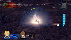 Star Ocean The Last Hope International - 26