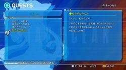 Star Ocean : The Last Hope PS3 - 10