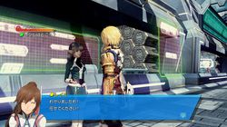 Star Ocean : The Last Hope PS3 - 11