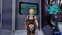 Star Ocean The Last Hope PS3 - 12