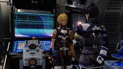 Star Ocean : The Last Hope PS3 - 15