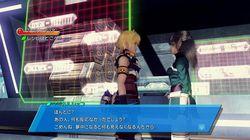 Star Ocean : The Last Hope PS3 - 16