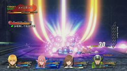 Star Ocean : The Last Hope PS3 - 21
