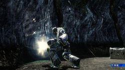 Star Ocean : The Last Hope PS3 - 22