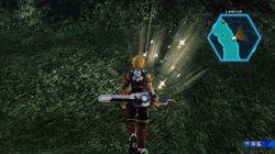 Star Ocean : The Last Hope PS3 - 24