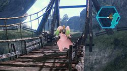 Star Ocean : The Last Hope PS3 - 26