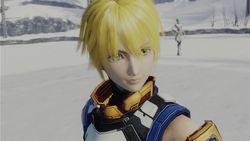 Star Ocean : The Last Hope PS3 - 8