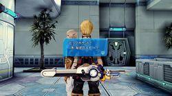 Star Ocean : The Last Hope PS3 - 9