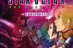 Star Ocean The Last Hope PS3 - pochette