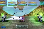 Star Ocean The Second Evolution - Image 6