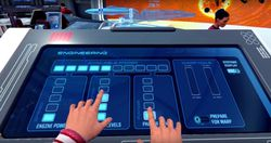 Star Trek Bridge Crew - 1