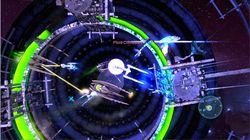Star Trek D-A-C - Image 1