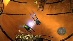 Star Trek D-A-C - Image 3