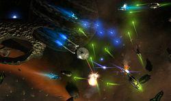 Star Trek D-A-C - Image 6