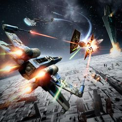 star-wars-attack-squadrons