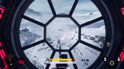 star wars battlefront_02