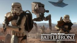 star wars battlefront_03