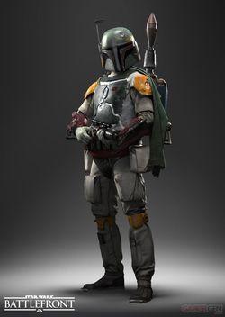 star wars battlefront_05