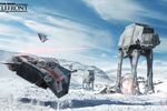 Star Wars Battlefront - 2