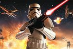 Star Wars Battlefront 3 - vignette