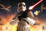 Star Wars Battlefront 3 - vignette