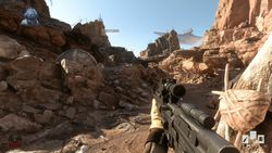 Star Wars Battlefront - 4