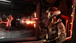 Star Wars Battlefront - 4