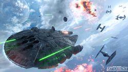Star Wars Battlefront - 5