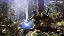 Star Wars Battlefront - 6